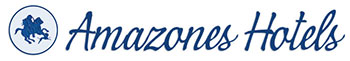 Amazones Hotels |   Transfer Services